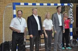 Чемпионат Украины 2016_5