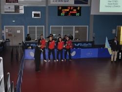 ETTU CUP 16-17 Fortune vs Stella Sport La Romagne_15