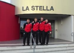 ETTU CUP 16-17 Fortune vs Stella Sport La Romagne_28