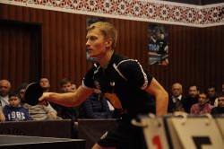 ETTU CUP 16-17 Fortune vs Vydrany_21