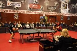 ETTU CUP 16-17 Fortune vs Vydrany_25