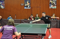 World-Table-Tennis-Day_12