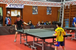 World-Table-Tennis-Day_14