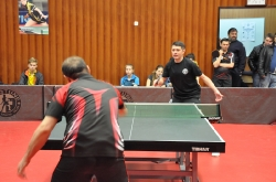 World-Table-Tennis-Day_16