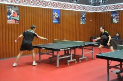 World-Table-Tennis-Day_18
