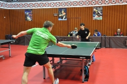 World-Table-Tennis-Day_19