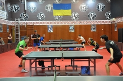 World-Table-Tennis-Day_20