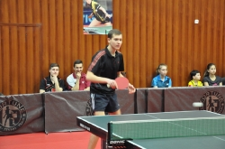 World-Table-Tennis-Day_3