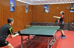 World-Table-Tennis-Day_4