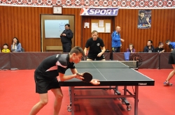 World-Table-Tennis-Day_6