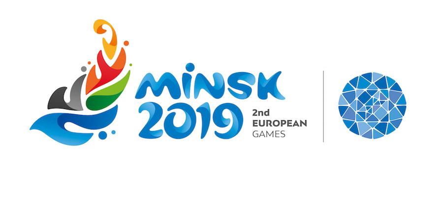 2EG Minsk