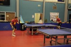 ETTU CUP 16-17 Fortune vs Stella Sport La Romagne_5