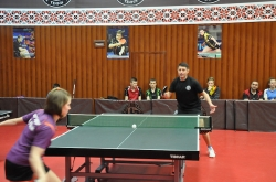 World-Table-Tennis-Day_13