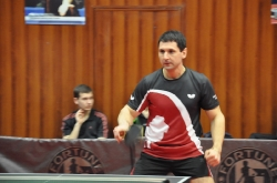 World-Table-Tennis-Day_15