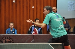 World-Table-Tennis-Day_17