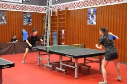 World-Table-Tennis-Day_7