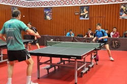 World-Table-Tennis-Day_8